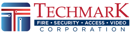 TechMark Corporation